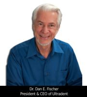 Dr. Dan Fisher visits Dental Domain, Philippines in September 2014